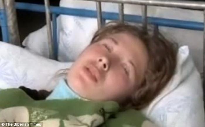 Kalachi-sleep-epidemic6-700x481-kazahstan-losho-05