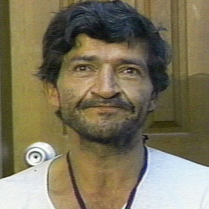 Pedro-Alonso-Lopez-12103226-1-402