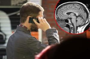 Telefon-Mozak