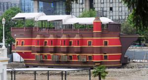 brod vardar viktori