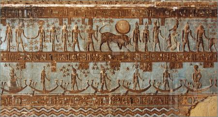 egipetski-horoskop