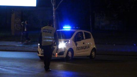 policijanokni5