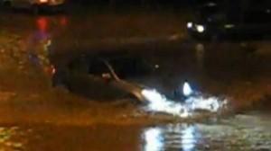 poplava gevgelija