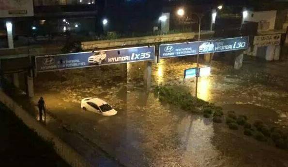 poplava skopje1