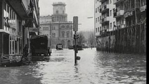 poplava vardar