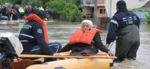 poplavi