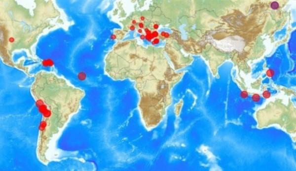 svet_zemljotresi-dnevne-600x347