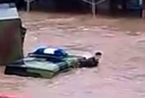 vosjska-srbije-poplave-foto-youtube-1400251430-497869