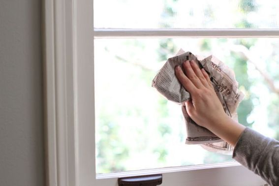 ciscenje-prozora