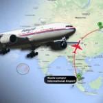 """Во САД поднесена првата приватна тужба до """"Боинг"""" за уривањето на 737 Макс"""