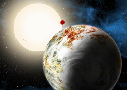 mega planeta