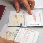 Кој е единствениот човек што може да патува без пасош насекаде низ светот?