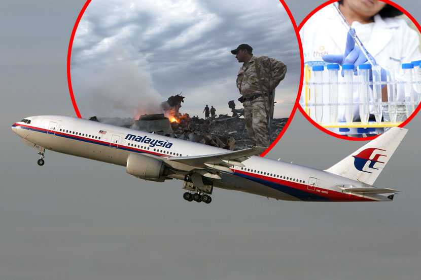 Malezija-avion-avionska-nesreca-sida-HIV