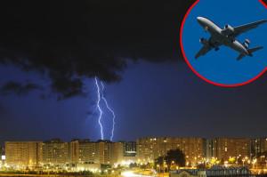 Oluja-nevreme-avion