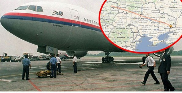 avion ukraina