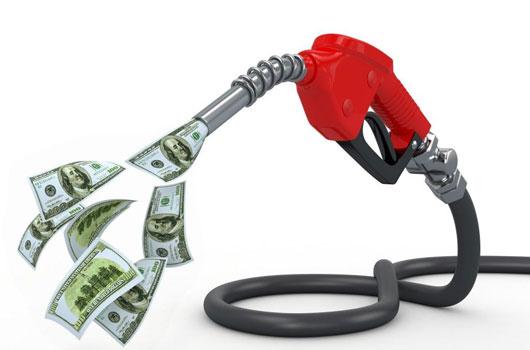 benzin33