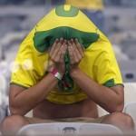Бразилски фудбалер мачен, избоден со нож, обезглавен и фрлен во грмушки