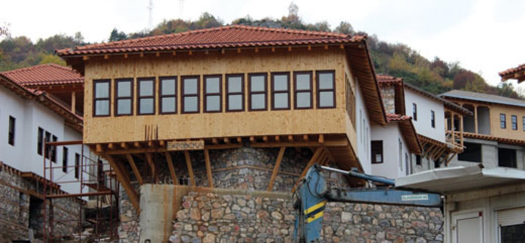 etno-selo-skopje-520-2-1728x800_c