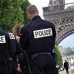 Нема работа за Балканци во Франција – воведува квоти за работници од земјите кои не се членки на ЕУ