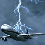 Гром удри во авион кој сообраќал од Келн за Солун