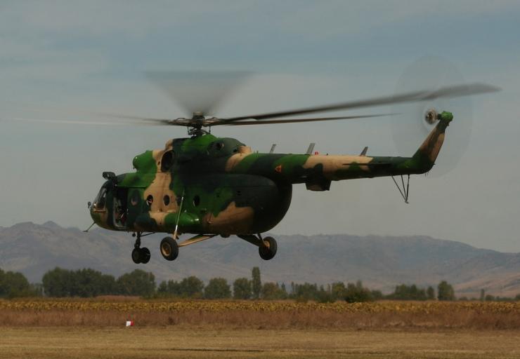 helikopter5