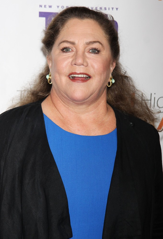 kathleen-turner-national-high-school-musical-theater-jimmy-awards-01