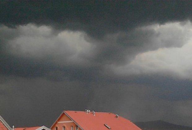 nevreme-beograd-foto-citalac-kurira-1405519630-535975