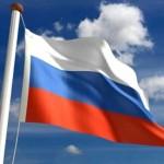 Русите остро му одговорија на Вашингтон: Покажете ни со личен пример како се напушта Венецуела
