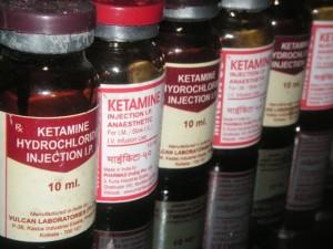 Ketamine1