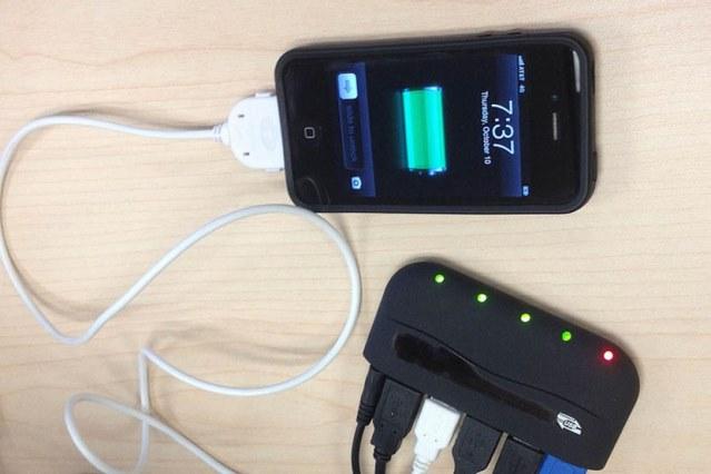 baterija1 telefon polnac