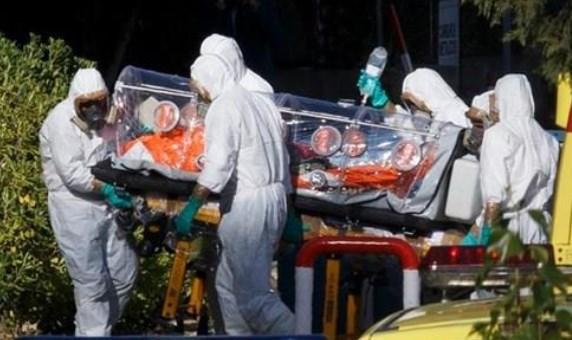 ebola343