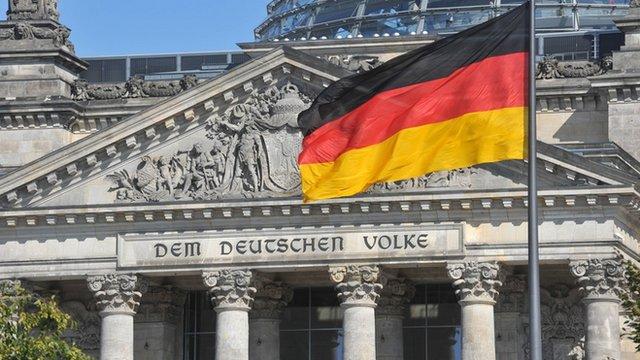 germanija-ekonomija