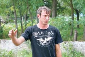 goran-markovic-aleksandar-jovanovic-1407491303-547703u898y89