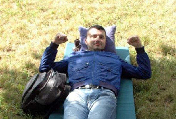 marko-djurovic-takmicenje-lencarenje-foto-vijesti-1407264330-546431