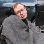 Генјалниот ум замина во легендите: Почина Стивен Хокинг