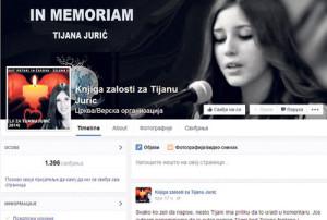 tijana-facebook500