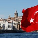 Турција ја укинува вонредната состојба