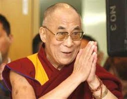 07092014192316_dalaj lama