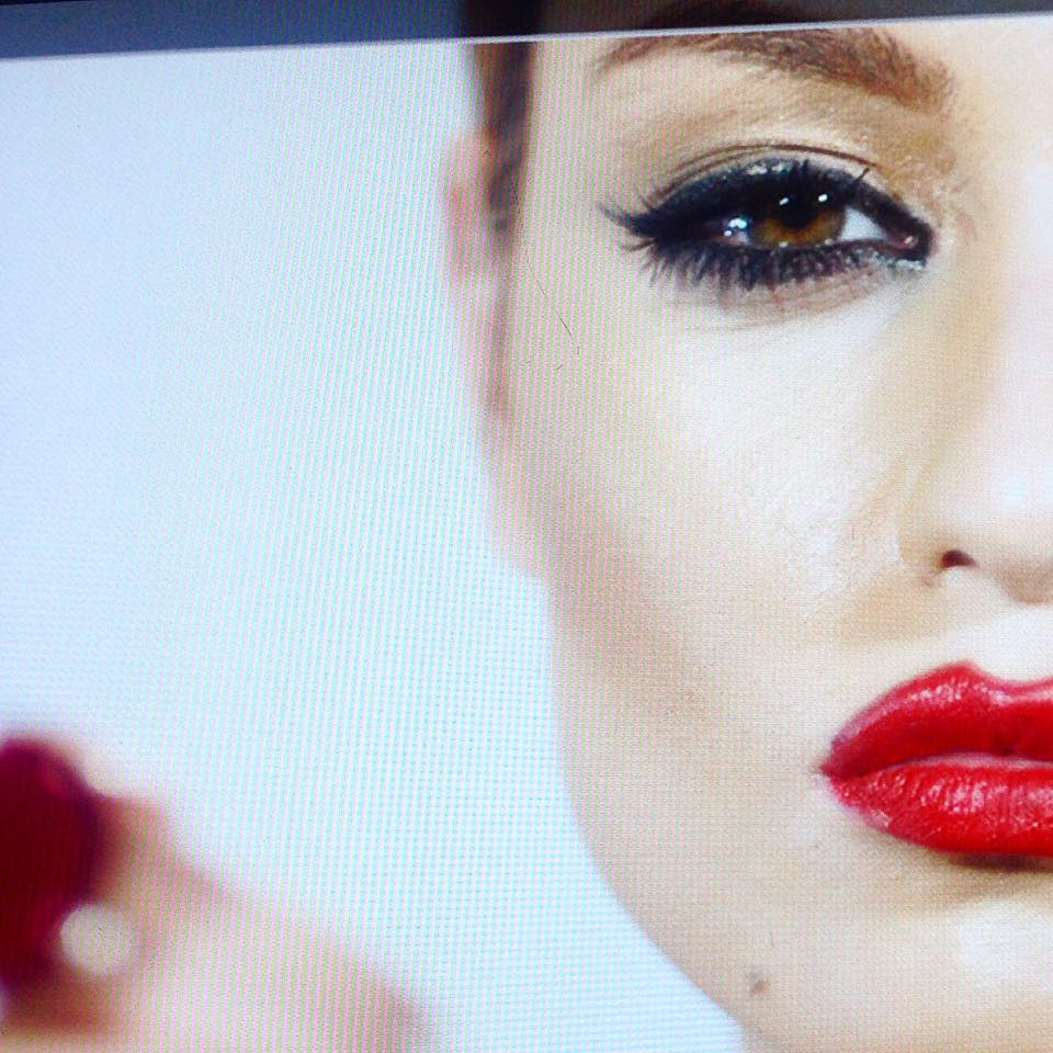 Angelina Jolie#simona#new#video