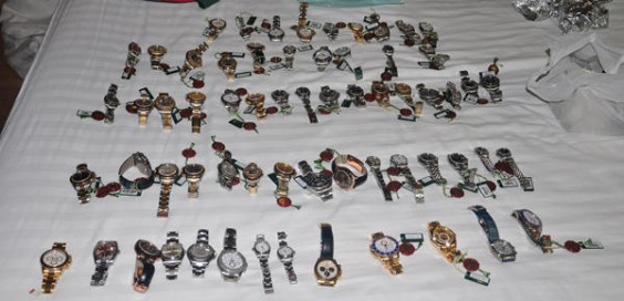 Bahrain-recovered-Rolexes2_sqligallerysliderImage-564x272