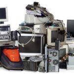 ЕК одлучи: Апаратите за домаќинство мора да траат најмалку 10 години без поправки