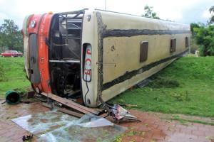 avtobus-dracevooo-500