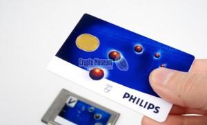 filips-650x396