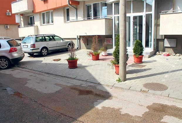 goran-obradovic-krusevac-sacekusa-ubistvo-obracun-mafija-likvidacija-1411947601-576387