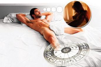 horoskop seks