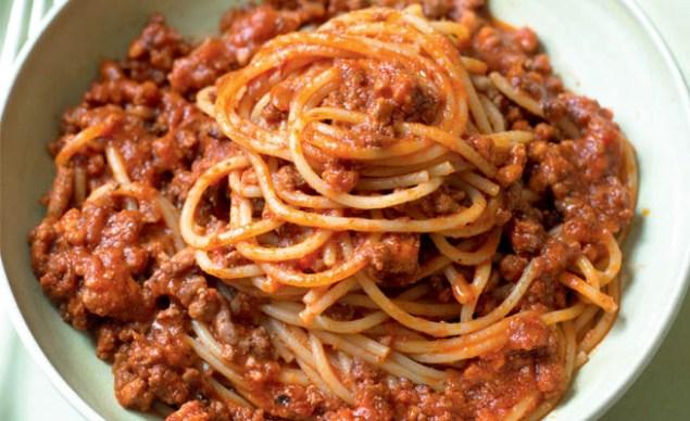 hotkujna-bolognese-sos