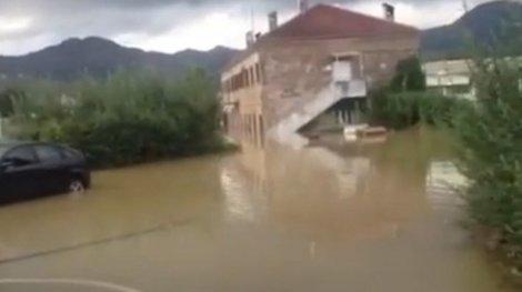 hrvatska-poplavi