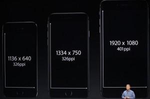 iphone6 1