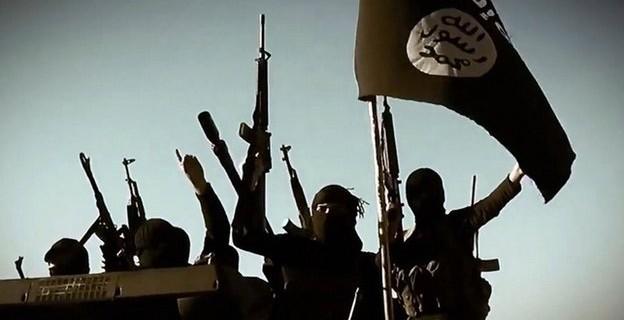 islamisti djihad terorizam