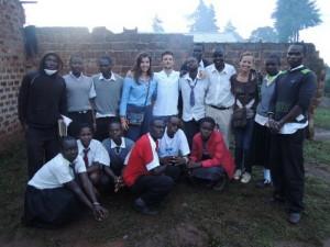 kepha-se-bori-za-siromashnite-deca-vo-Kenija-gi-educira-1